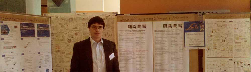 Strategieberatung Digitalisierung Michael Pfannkuchen
