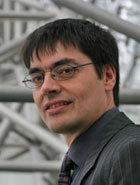 Profil Foto Michael Pfannkuchen